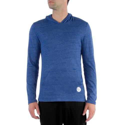 Men's Outline Pullover