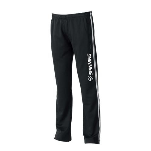 Spinning® Trainings Pants Women
