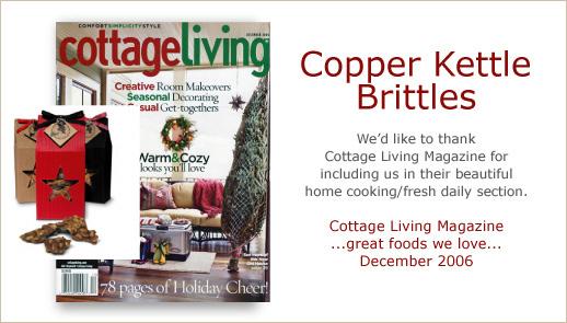 press-cottage-living1.jpg