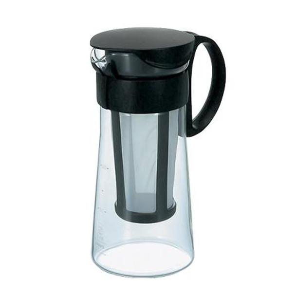 Hario Mizudashi Cold Brew Coffee Pot 600ml (20oz)