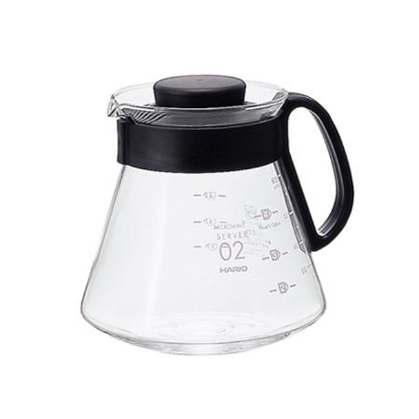 Hario V60 Coffee Pot Server