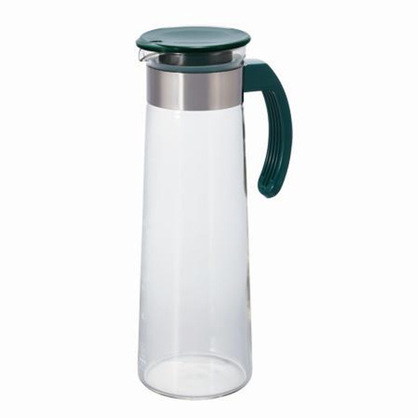 Hario Cold Brew Teapot with Handle 1000ml