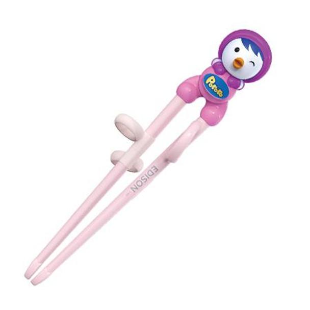 Petty Edison Kids Chopsticks (Right-Hand)