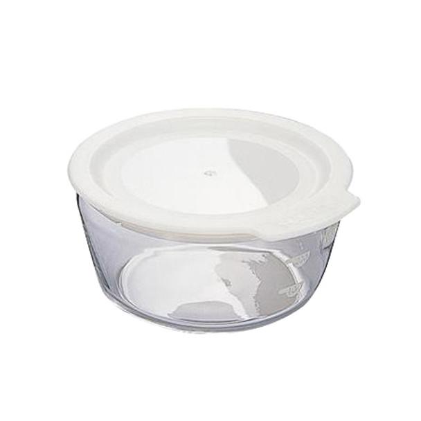 Hario Katachi Medium Glass Container