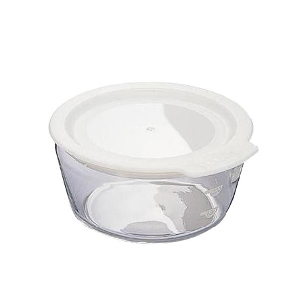 Hario Katachi Small Glass Container