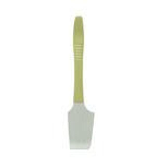 Sweeping Silicone Spatula - Small