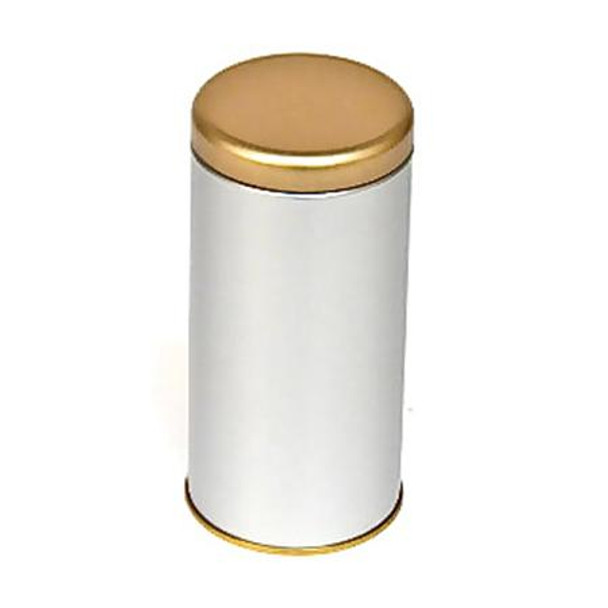 Yuki Loose Tea Container