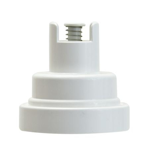 Small Air Humidifier Spare Bottle Cap