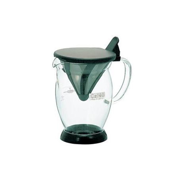 Hario Caféo Coffee Dripper
