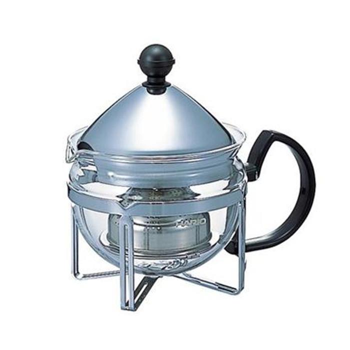 Hario Chaor Tea Maker