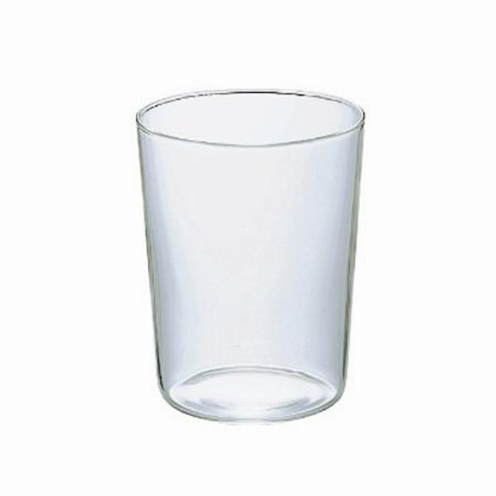 Hario Shot Glass 120ml
