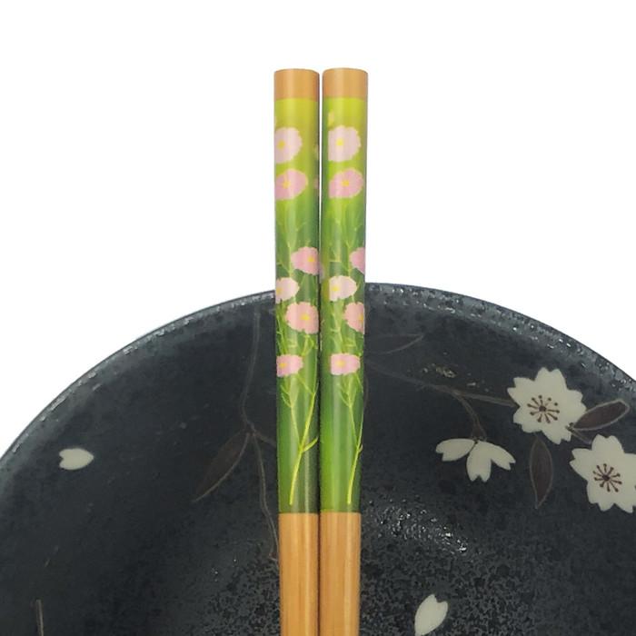 Take Monogatari Chopstick Set (5 pairs)