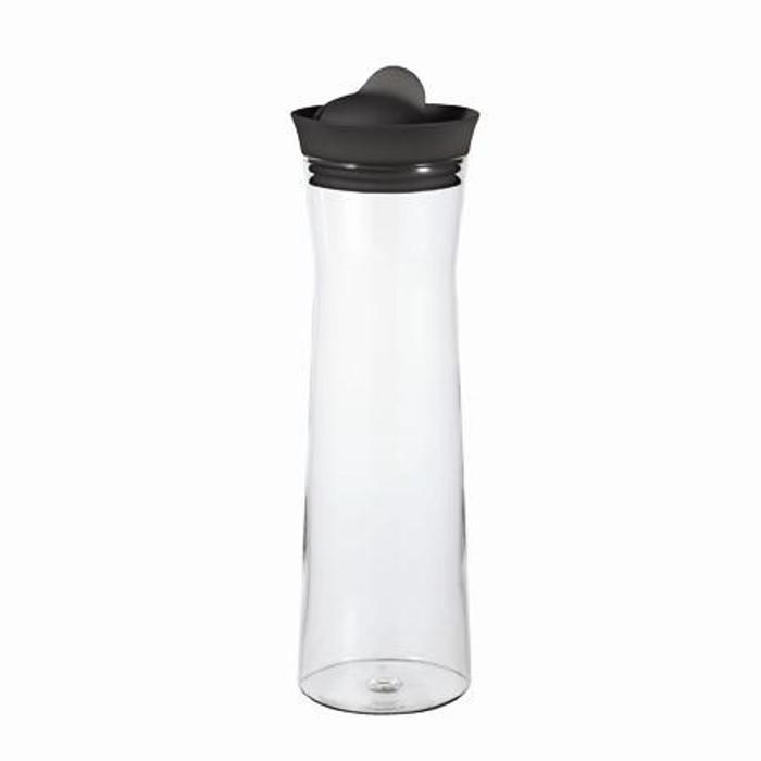 Hario Water Jug 1000ml - Gray