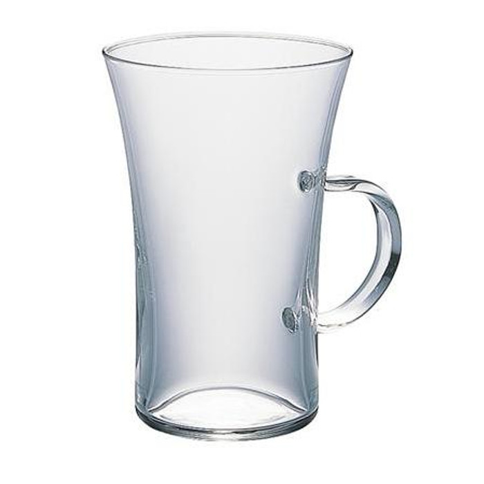 Hario Hot Glass