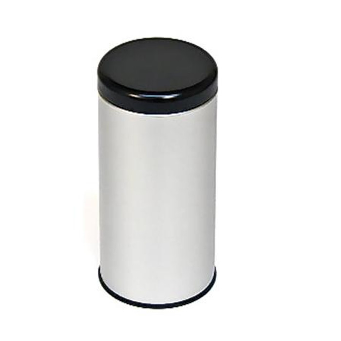 Shimo Loose Tea Container