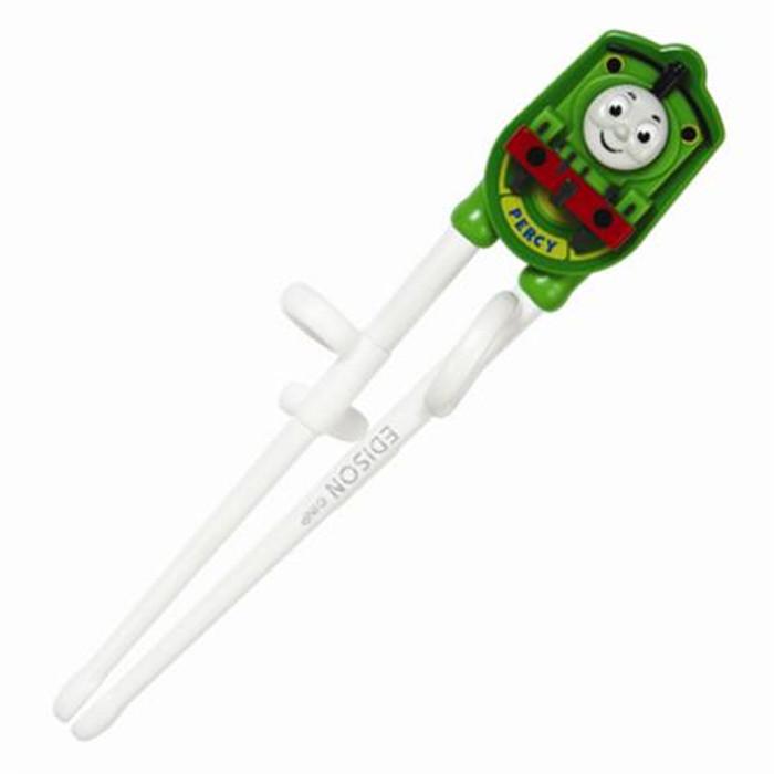 Percy Kid's Training Chopsticks