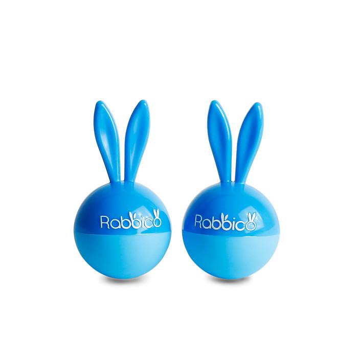 Diax Rabbico Air Air Freshener