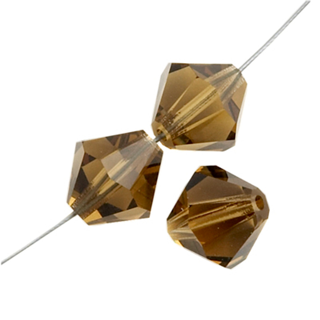 Gold Beryl