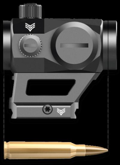 aag-block-3