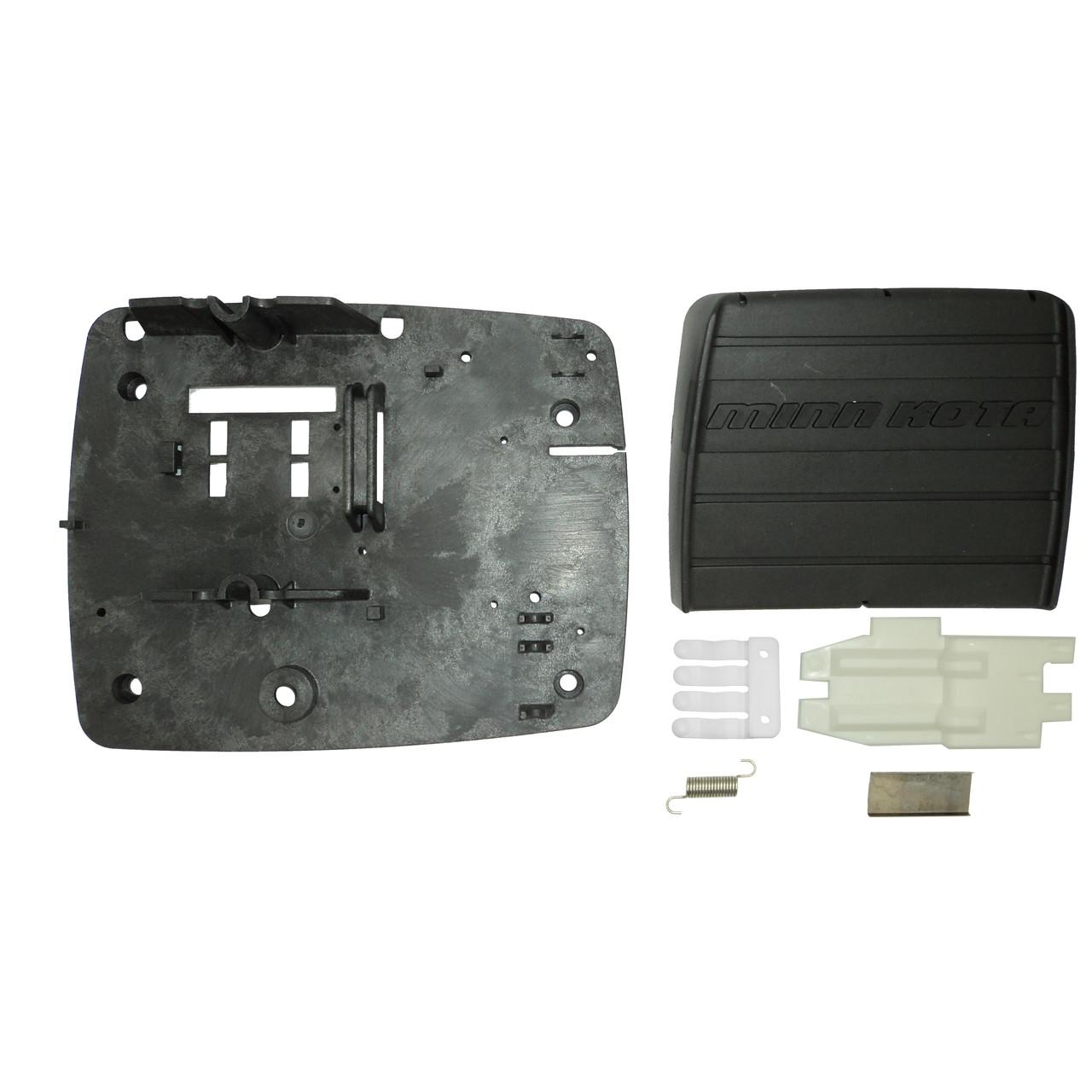 Minn Kota Trolling Motor Part Foot Pedal Actuator Kit 2884510 E Drive Wiring Diagram Power Repair