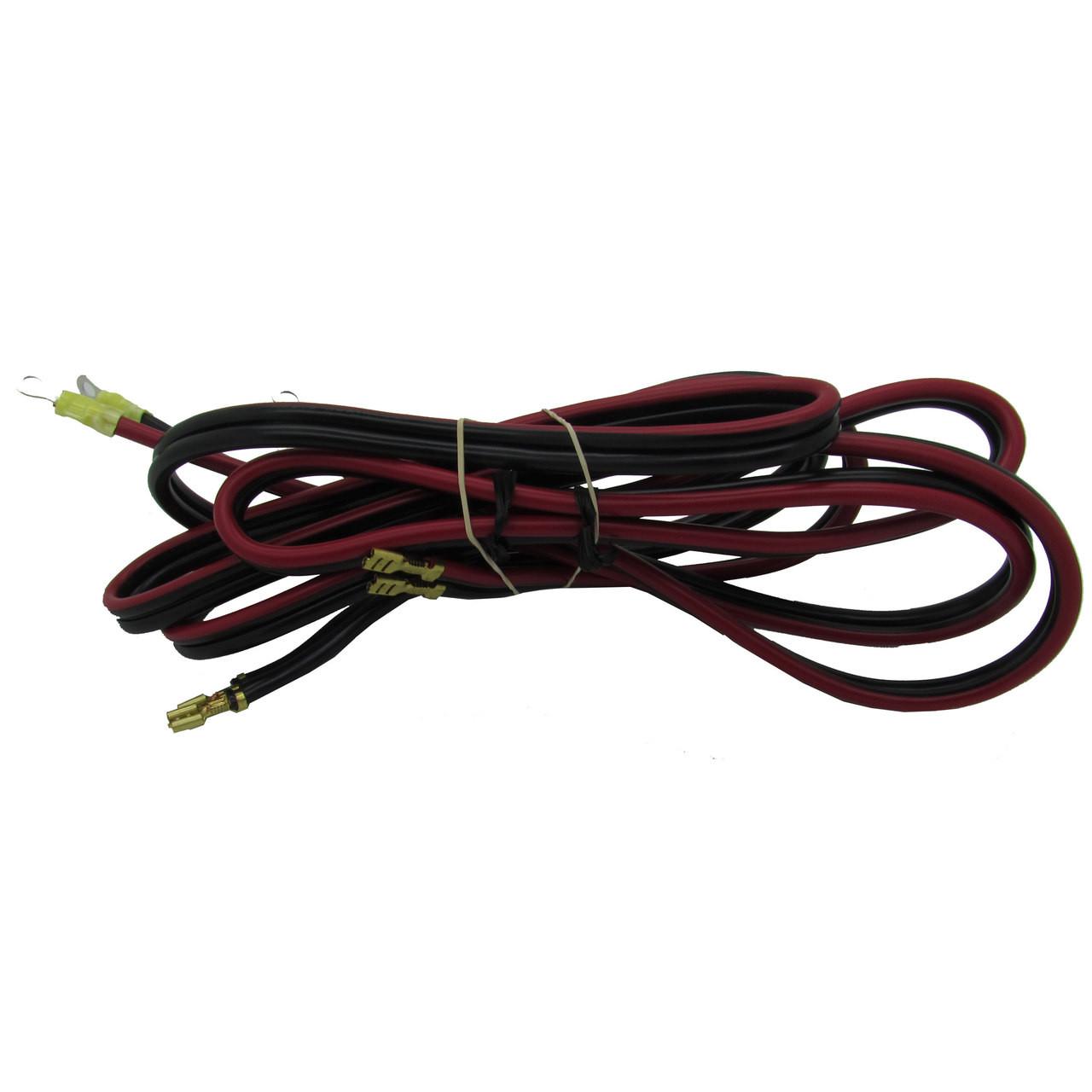 Minn Kota Trolling Motor Part Leadwire10 Gapd Genesis 2090651 Wiring