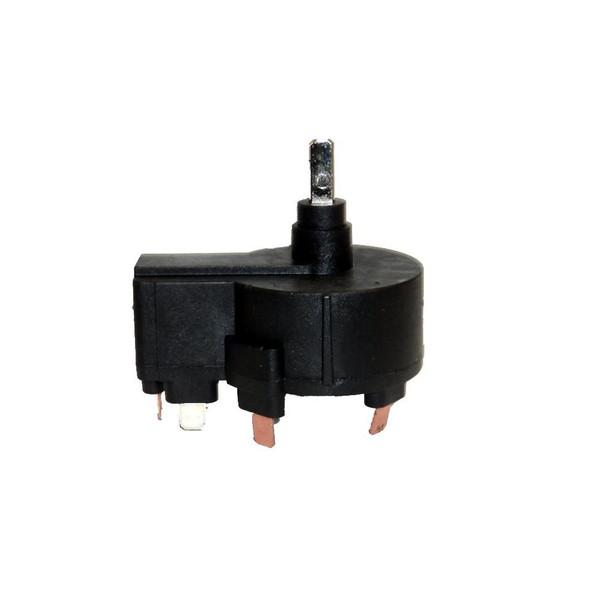 Minn Kota Trolling Motor Part - SWITCH-FWD/REV 5 SP - 2064028