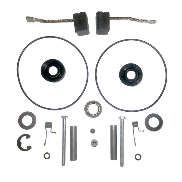 "Minn Kota Brush & Seal Kit for 2004 & Older Motors 4"" (4.00"") Diameter Housing ***Obsolete***"