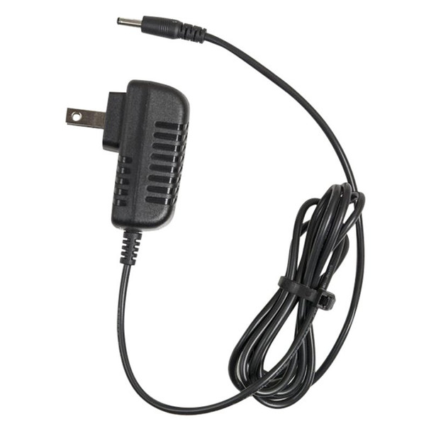 AC ADAPTER FOR LIVE BAIT COOLER