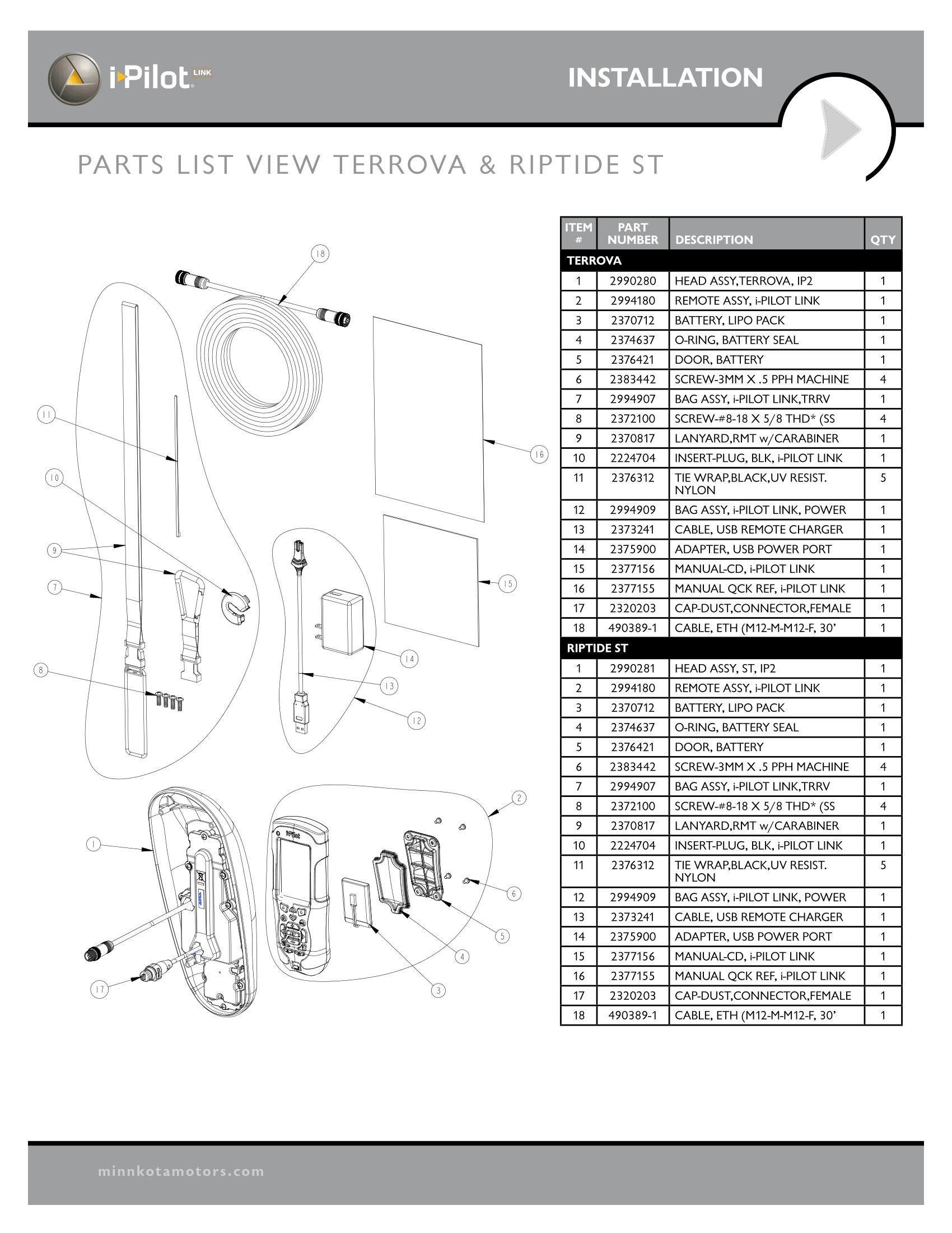 2014-mk-i-pilot-link-1.png
