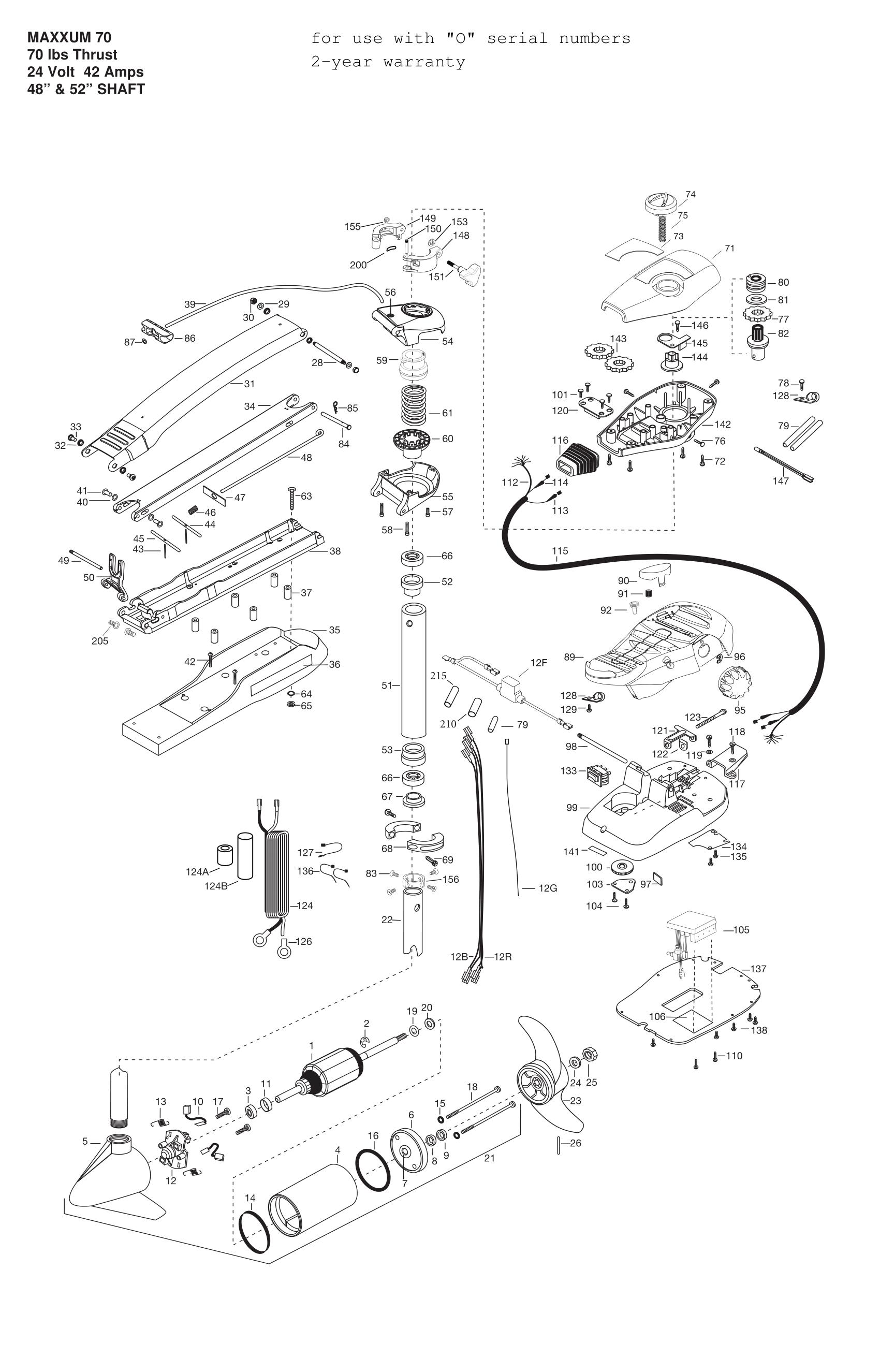 2014-mk-maxxum-70-52-inch-1.png