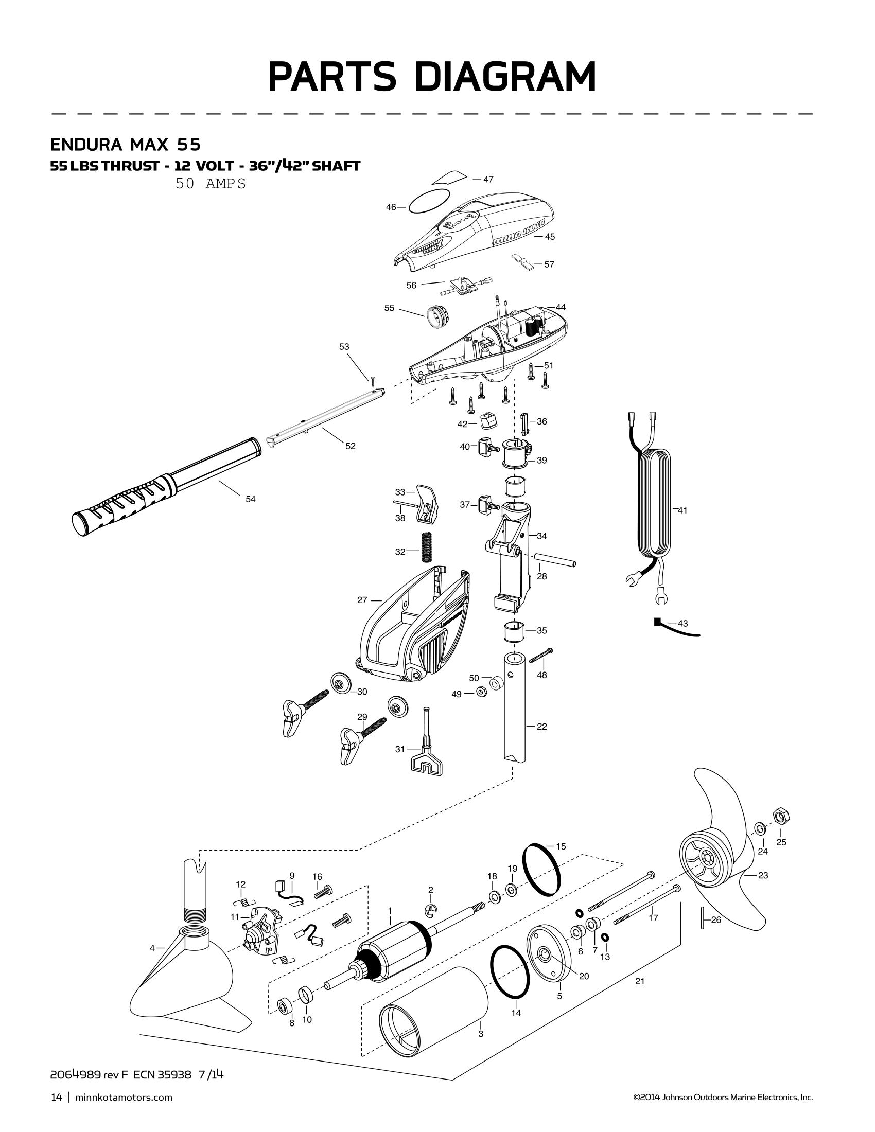 2015-mk-enduramax55-1.png