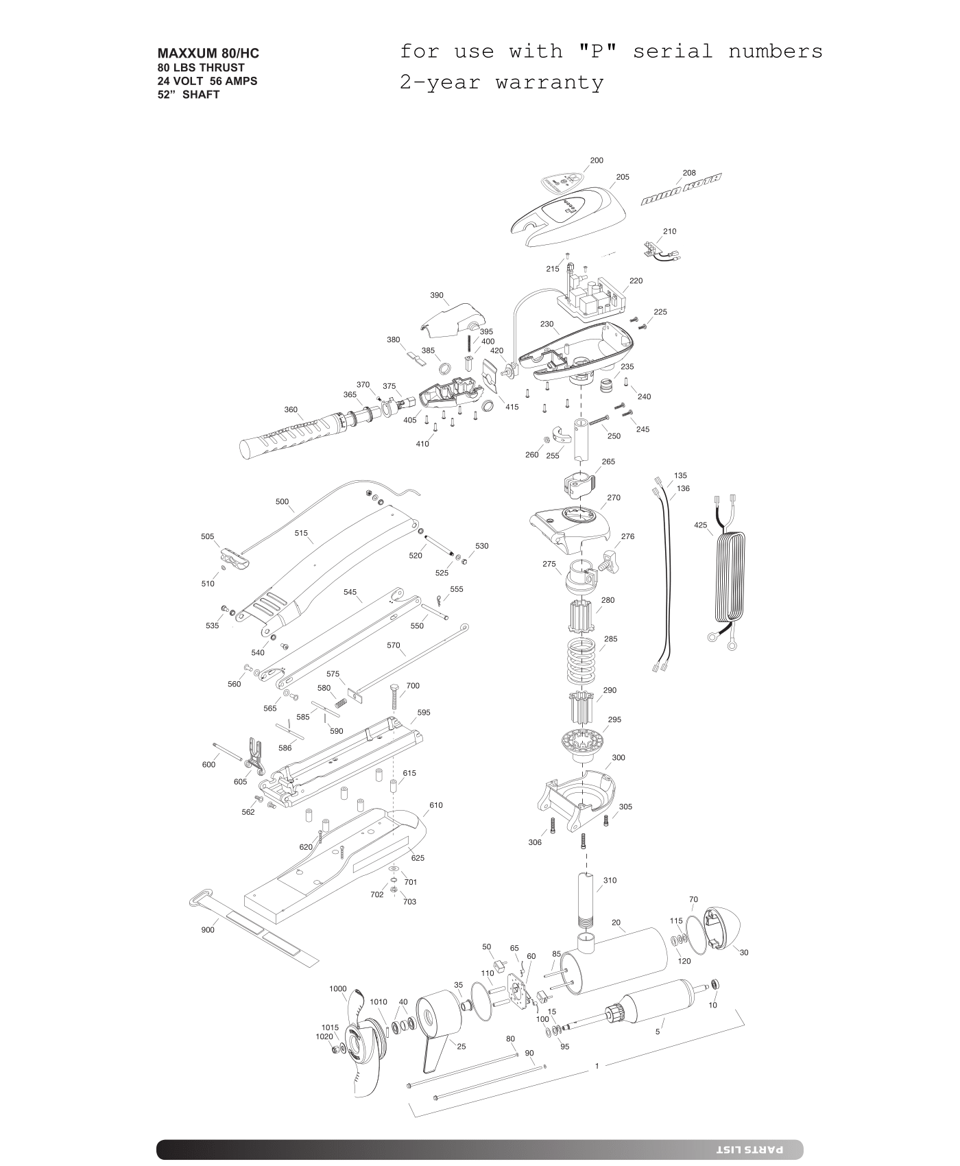 2015-mk-max80handcontrol-1.png