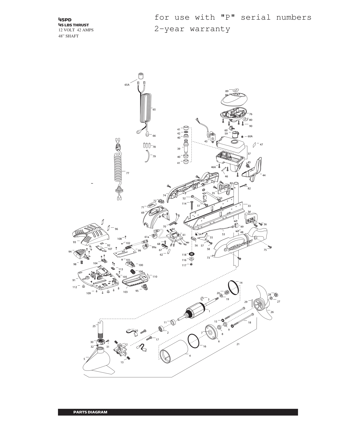 2015-mk-powerdrivev245-1.png