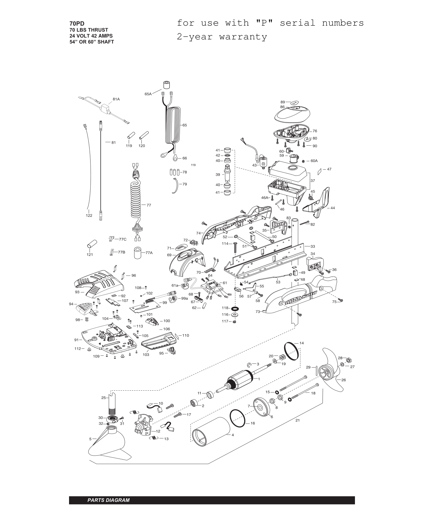 2015-mk-powerdrivev270-1.png