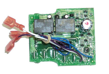 Find circuit board for lx3810 . Shop every store on the internet via on