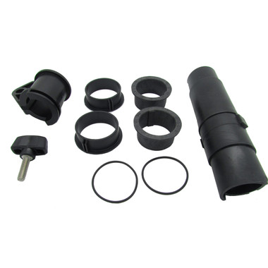 minn kota trolling motor bow mount depth collar kit. Black Bedroom Furniture Sets. Home Design Ideas
