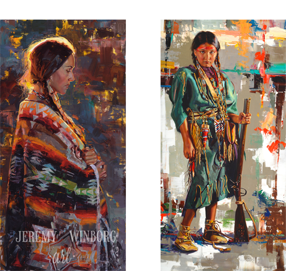 jeremy-winborg-russell-auction-artwork-paintings.png