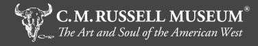 russell-auction-winborg.png