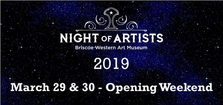 Briscoe Night of Artists.png