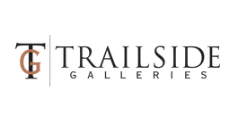 trailside-gallery-winborg.png