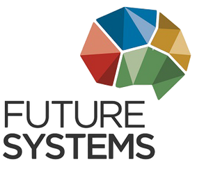 Future Systems (Aust.) Pty Ltd
