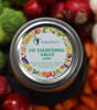 Fit Salsa - Healthy Organic Vegetable Sauce  (ready to eat)