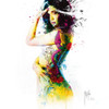 I Was an Angel by Patrice Murciano - Petite
