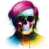 Warhol by Patrice Murciano - Extra Large