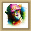 The Origins by Patrice Murciano - Extra Large