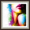 Sensual Lips by Patrice Murciano - Extra Large