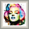 Marilyn White by Patrice Murciano - Extra Large