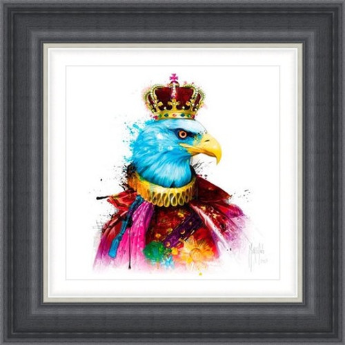 Aige Royal by Patrice Murciano - Large