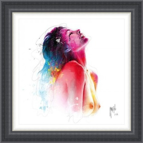 Extase by Patrice Murciano - Extra Large