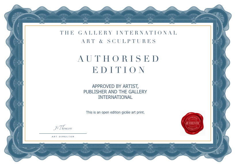 photo-of-certificate.png